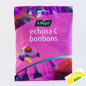 ECHINA C BOMBONS