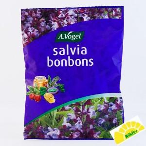 SALVIA BOMBONS 75 GRS