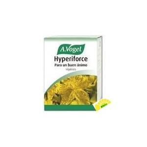 HYPERIFORCE 60 COMP