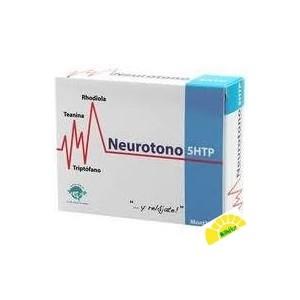 NEUROTONE 5HTP 45 CAPS