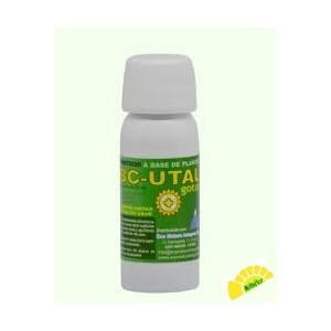 BC UTAL 50 ML