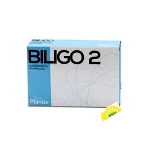 BILIGO 2 CU