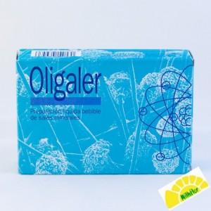 OLIGALER