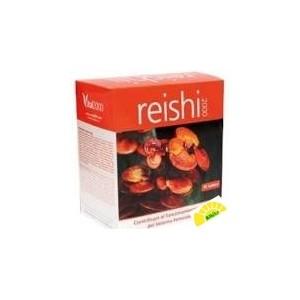 REISHI 2000 30 SOBRES
