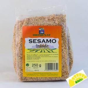 SESAMO 250 GRS