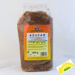 AZUCAR INTEGRAL KG