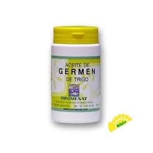 ACEITE GERMEN TRIGO 110...