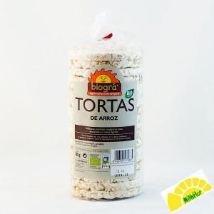 NUTRICOLOR 4.5 CASTAÑO CAOBA