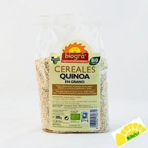 NUTRICOLOR 4.4 CASTAÑO...