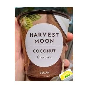 YOGURT COCO CHOCOLATE 125GRA