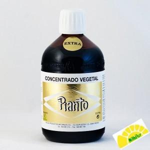 PIANTO EXTRA