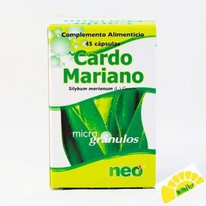 CARDO MARIANO NEO