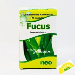 FUCUS NEO