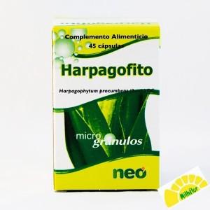 HARPAGOFITO NEO