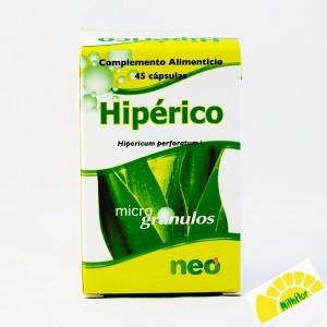 HIPERICO NEO
