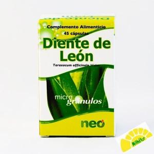 DIENTE DE LEON NEO