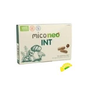 CROMO PICOLINATO 200MCG 50...