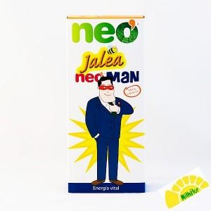 JALEA NEO MAN