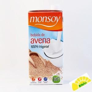 MONSOY AVENA