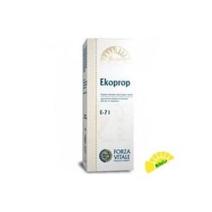 EKOPROP 200 ML