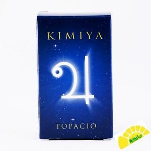 KIMIYA TOPACIO 10 ML