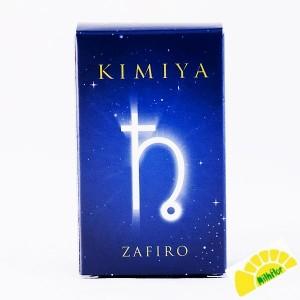 KIMIYA ZAFIRO 10 ML