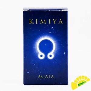 KIMIYA AGATA 10 ML