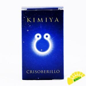 KIMIYA CRISOBERRILO 10 ML
