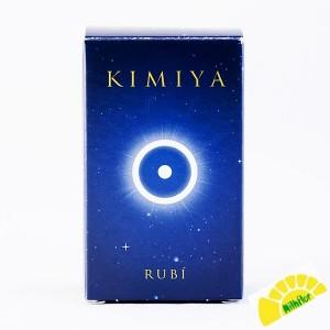 KIMIYA RUBI 10 ML