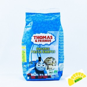 PASTA TRIGO THOMAS TREN