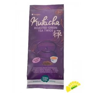 KUKICHA TEA BOLSAS 20GRS