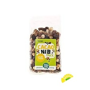 CACAONIBS MIX 200GRS