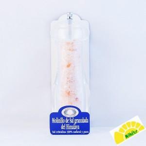 MOLINILLO PARA SAL HIMALAYA