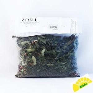 ZIRALL BOLSA AGUARDIENTE