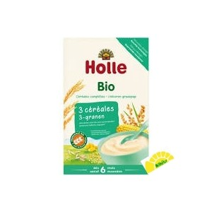 PAPILLA CEREALES INT 250 GR...