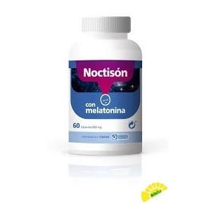 NOCTISON