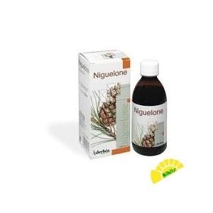 NIGUELONE JARABE 500 ML