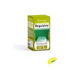 REGULALOE 60 CAPS