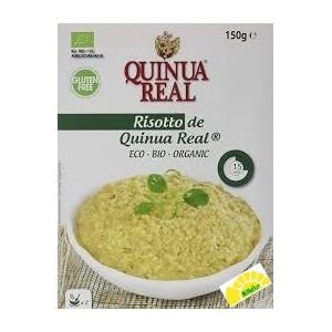 RISOTTO QUINUA REAL 150 S...