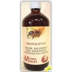 PROPOLIPTUS 250 ML