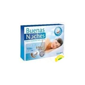 BUENAS NOCHES 30 COMP