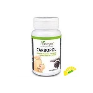 CARBOPOL 60 CAPS