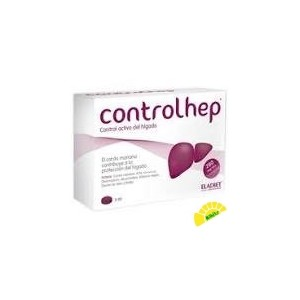 CONTROL HEP 60 COMP