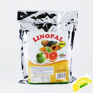 LINOPAL PLUS 500 GRS