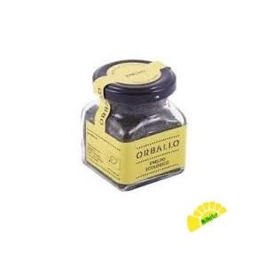 ENELDO ecológico frasco 16 gr