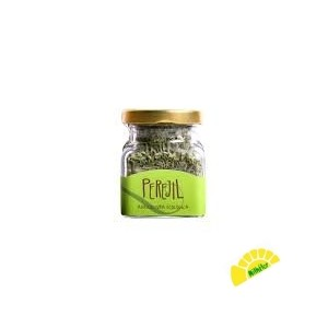 PEREJIL ecológico frasco 12 gr