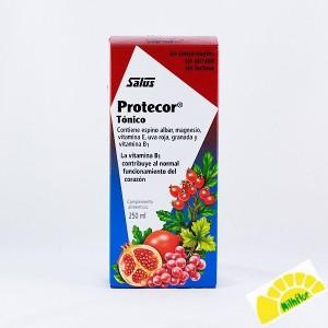 SALUS PROTECTOR  250ML