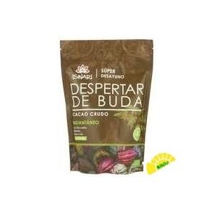 DESPERTAR BUDA CACAO 360 GRS