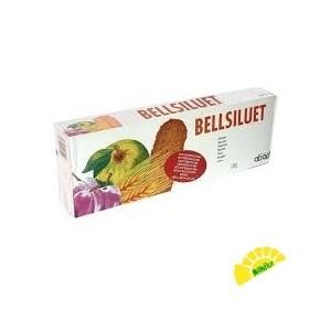 BELLSILUET GALLETA ( FIBROKI )