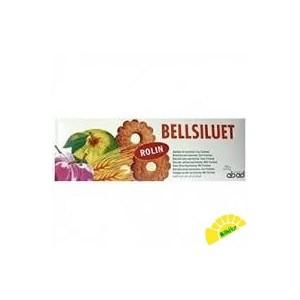 BELLSILUET ROLIN GALL.S/AZ